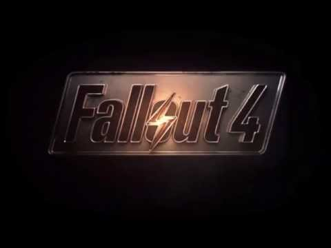 The Ink Spots - It's All Over But The Crying - (Fallout 4 Sound Track) - 3 HOUR VERSION
