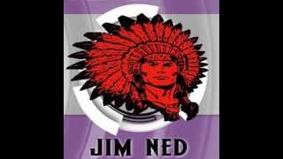 Tuscola Jim Ned Indians Fight Song