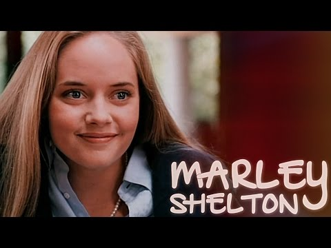 ❀ SWEET MARLEY SHELTON  A Friend To Die For . Death Of A Cheerleader ❀