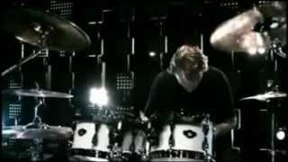 In Flames-Fear Is The Weakness- Video HD