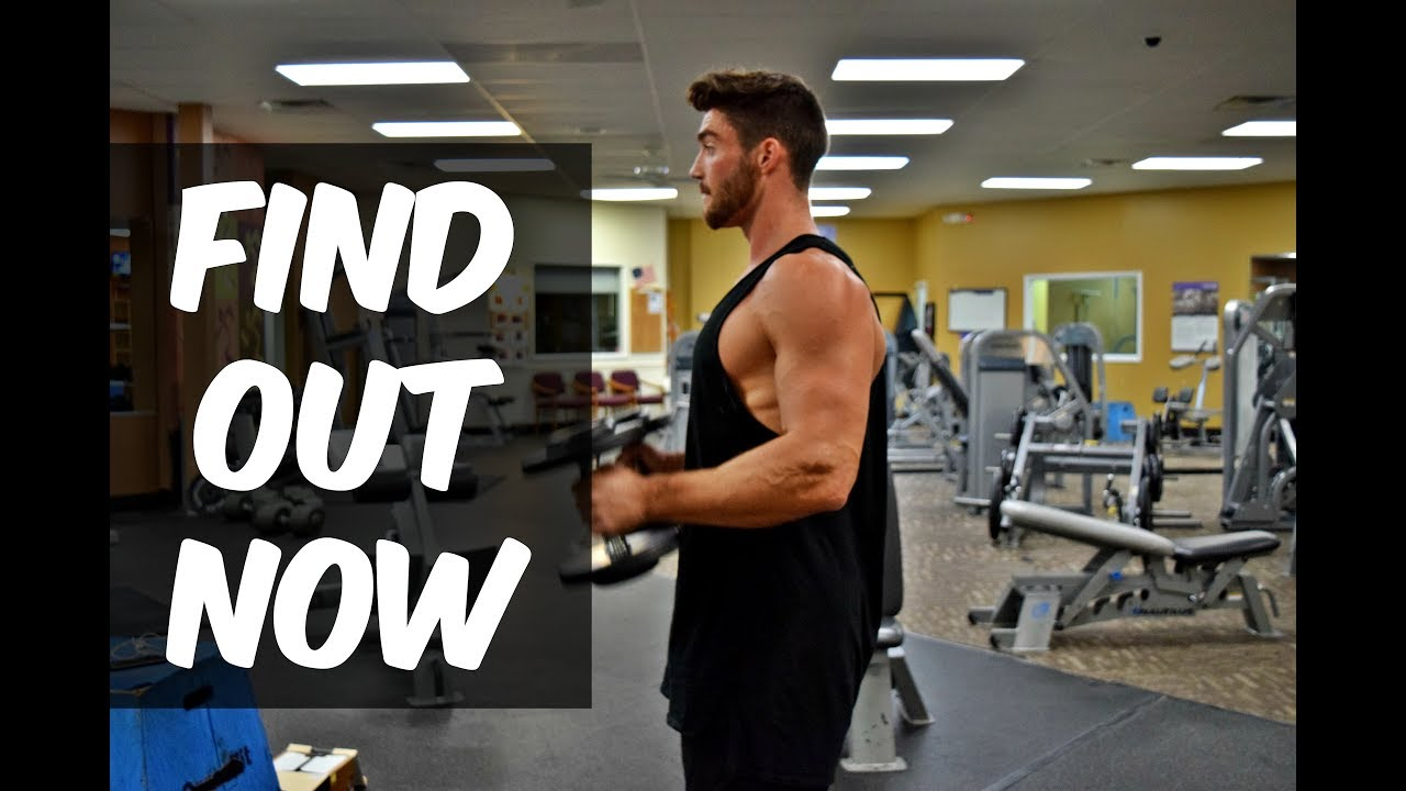 foto This Is The Most Important Workout To Do For Your Overall Health