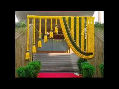top-10-wedding-fresh-flowers-gate-decoration-idea