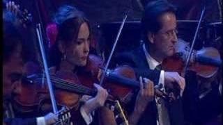 Danny Malando - Tango-Medley 2007