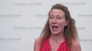 Management of immunotherapy toxicity in gynecological cancers