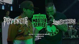 lobo-estepario-vs-potencia-fms-mxico-jornada-1-oficial-temporada-2019-