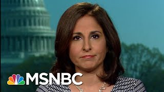 Neera Tanden: DNC Lawsuit Will Not Interfere With Robert Mueller Probe | MTP Daily | MSNBC