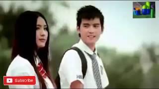 LAGU GALAU | Cinta dalam do'a cover videos drama korea