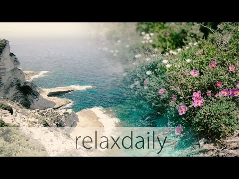 Relaxing Music  instrumental, smooth, easy  N°103 4K