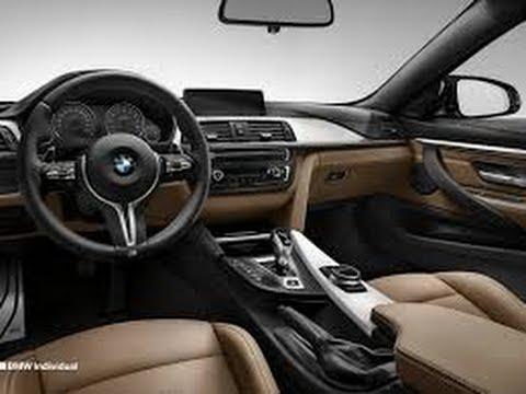 BMW X3 M3 - YouTube