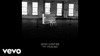 Jessi Colter - PSALM 136 Mercy and Loving Kindness (Audio) YouTube Videos