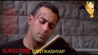 New 2021 Kismat Mein likhi Judai Ringtone WhatsApp Salman Khan Ringtone new WhatsApp
