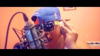Teaser Mixtape Feat  Dj Fred Tahiti - Ta