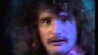 Uriah Heep    History Of Uriah Heep 1970 to 1983 w,Byron,Lawton,Sloman,Goalby