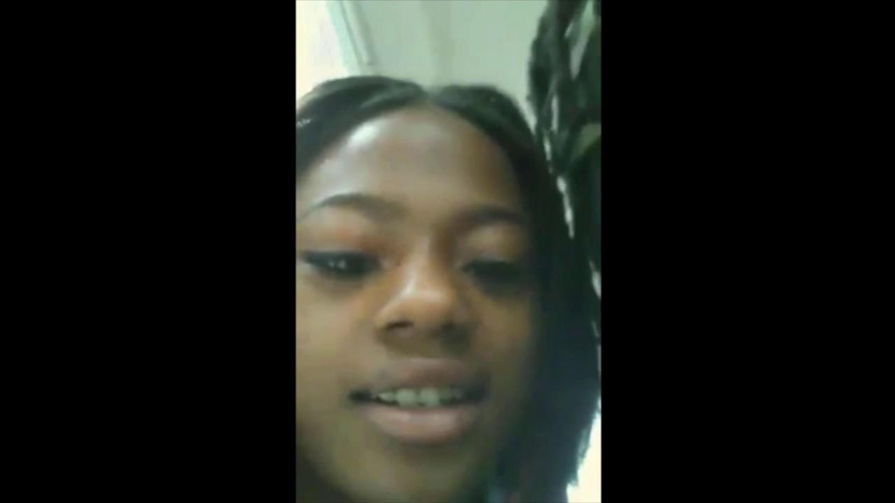 Free ebony teen pussy