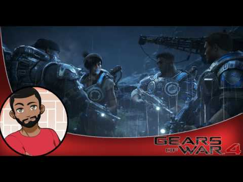 """Attack of the Escape Artists"" 