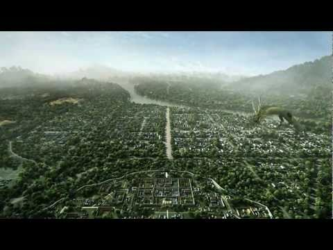 Master Plan of Vietnam's Capital - Hanoi - in 2030 and beyon