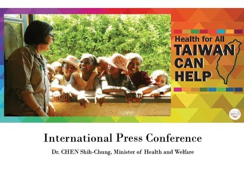 How World Health Organization can achieve Health for ALL