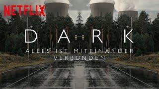 DARK | Alles ist miteinander verbunden |Netflix