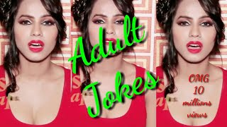 Adult Jokes/2018
