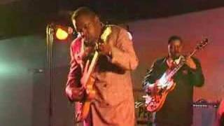 Lurrie Bell - Reconsider Baby