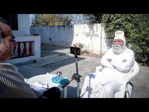 Video - ज्ञान और अज्ञान की परिभाषा, जीवन में सफल होने का सन्देश by Anant