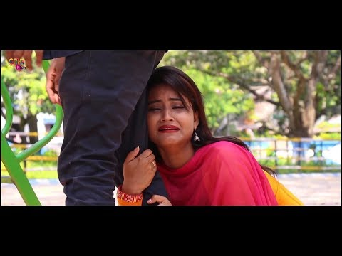 Nagpuri Love Video Song | Sad Love Story Video | Letest Nagpuri Video Song 2019