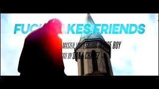 fire-boy-fuck-fakes-friends---oficial