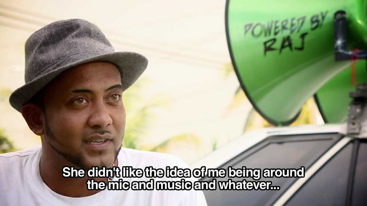 Mike Men of Trinidad - Trailer 04 - YouTube eae9cf7092d0