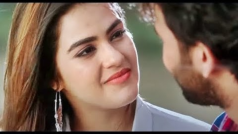 Mohabbat Ka Gam Hai Mile Jitna Kam Hai | College Crush Love Story | Sad Songs | Mera Jo Sanam Hai