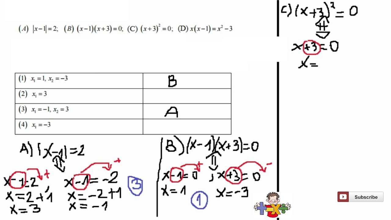 Quations Modular Equations Formulas Redundant 7th Grade Math Sample Test