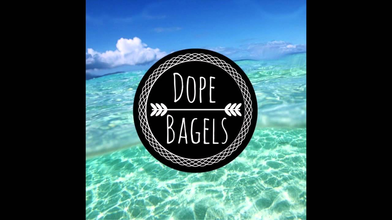 toots-and-the-maytals-take-me-home-country-roads-hd-dopeandbagels