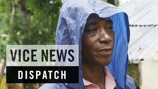Citizenship Limbo for Dominican Haitians: Dominican Deadlock (Dispatch 2)