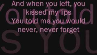 Download a fine frenzy-almost lover (lyrics) Mp3 and Videos