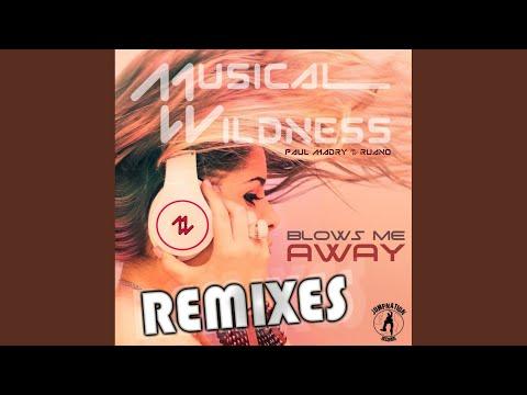 Blows Me Away (Tek-nology Remix)