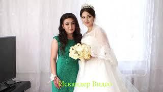 Новая Турецкая Свадьба 2019 в Иссыке - Коктебе/ Шикарная пара  Исмаил & Cевда/ 1 часть