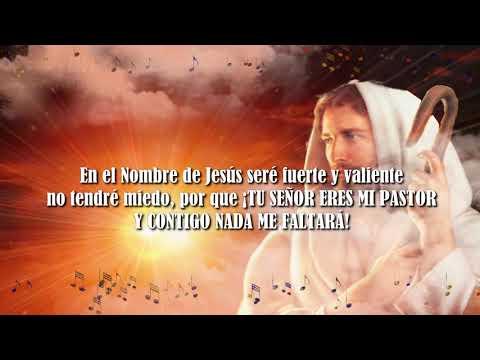Salmo 23 Para Situaciones Difíciles | ORANDO A LA LUZ DE LOS SALMOS