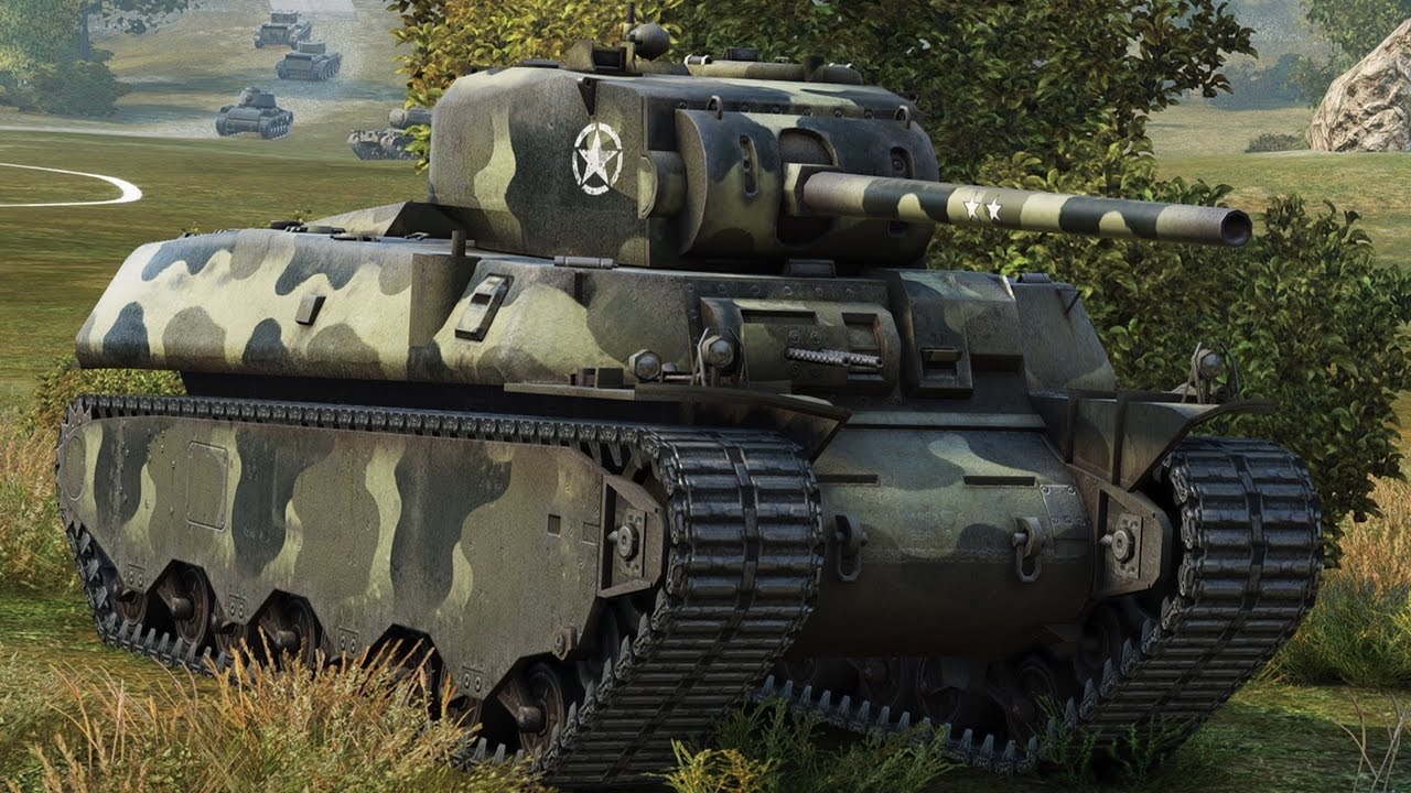 world of tanks tank matchmaking A decent way to get out of the forced loss matchmaking is to just throw a rank 1 tank into battle and quit worldoftanksconsole of the game world of tanks.