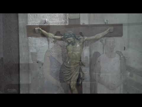 Holy Mass The Solemniy of Christ the King