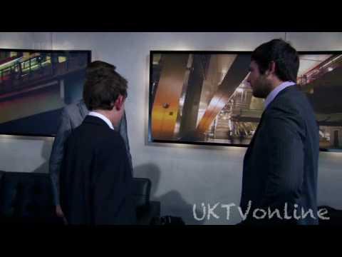 Download Junior Apprentice Episode 1 - Part6