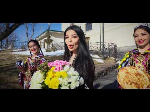 Shahzoda va Alisher Fayz - Qilpillama | Шахзода ва Алишер Файз - Килпиллама (Sayl filmidan)