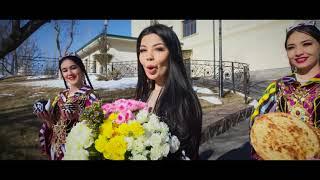 Скачать Shahzoda Va Alisher Fayz Qilpillama Шахзода ва Алишер Файз Килпиллама Sayl Filmidan