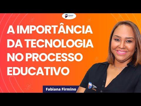 hqdefault - Aulas no Youtube da Professora Fabiana Firmino
