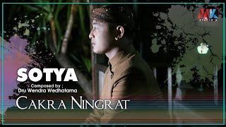 Download lagu Cakra Ningrat - Sotya