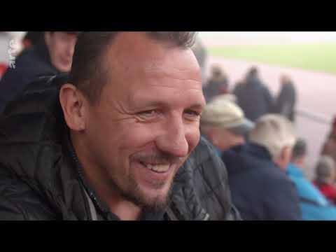 Re: Traumberuf Fußballprofi - Millionengeschäft Mit Dem Nachwuchs