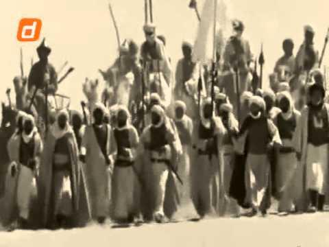 Hz. Ali'nin Naaşının Afganistan'da Olduğu Öğrenilince - TRT Avaz