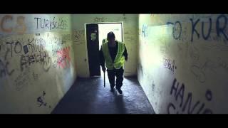 Karat NM ft. HDS, Kryptonim, Kafar DIX37 - LEPSZA STATYSTYKA // Prod. Karat.