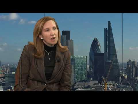 Lucara's Blockchain Platform Clara Will Modernise Rough Diamond Market, Says Its New Chief Executive