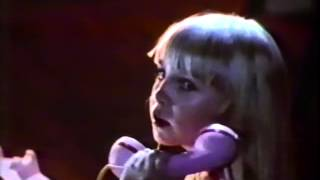 Poltergeist II: The Other Side 1986 TV trailer