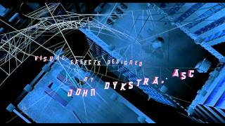 Spiderman Original Soundtrack - Main Theme HD, Download Available