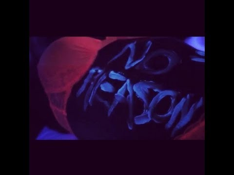 "The Kid Daytona ""No Reason"" OFFICIAL VIDEO (dir. by Kevin Salinas)"